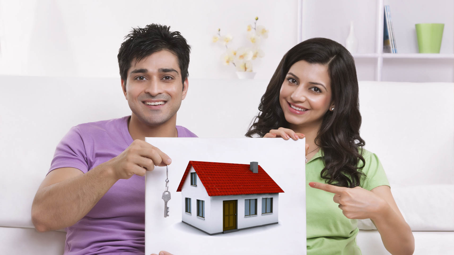 Consultation @ Home