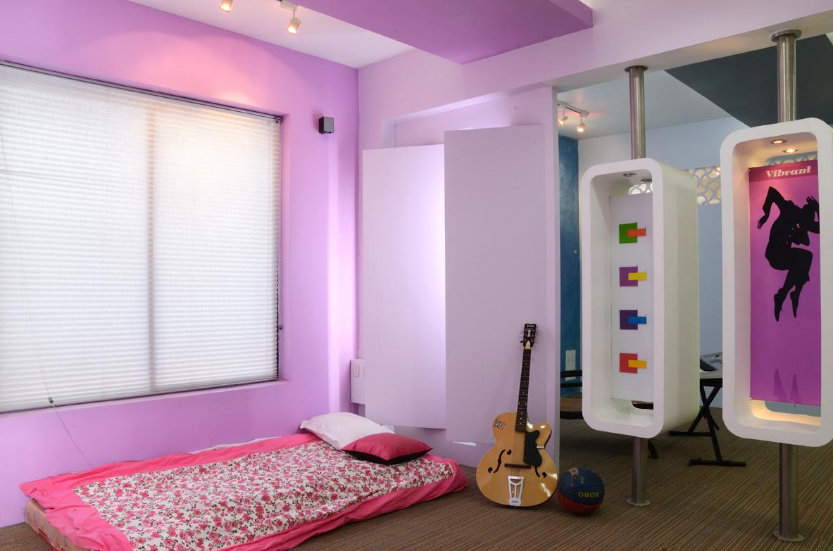 Paints Coimbatore Colors Showroom Periyanayaki